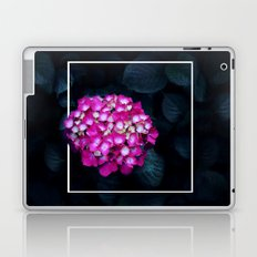 Boastful Vanity Laptop & iPad Skin