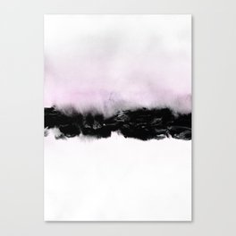 CX09 Canvas Print