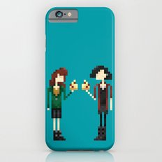 Freakin' Friends II Slim Case iPhone 6s