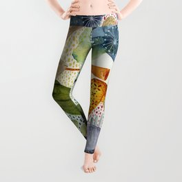Moondance Leggings