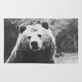 HELLO BEAR Rug