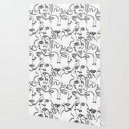 Leia Wallpaper