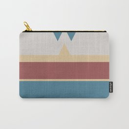 Wonder Colors Carry-All Pouch