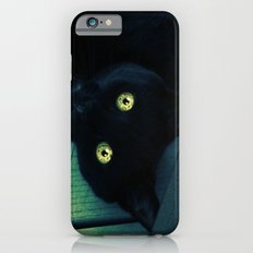 Wild Within Slim Case iPhone 6s