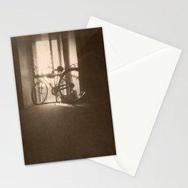 Joyride Stationery Cards