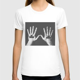 For Gamers T-shirt