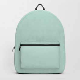 Seaside Backpack