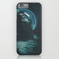 Project Apollo - 10 Slim Case iPhone 6s