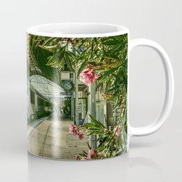 Avignon Electric Coffee Mug