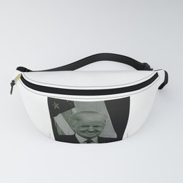 Commander in Chief Fanny Pack