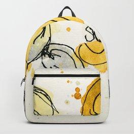 Vincent's Demise Backpack