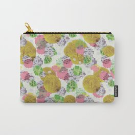 Plancton Carry-All Pouch