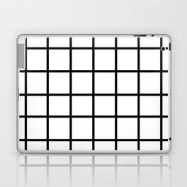 Grids Laptop & iPad Skin