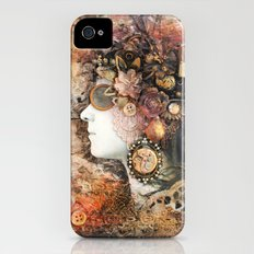 Artist iPhone (4, 4s) Slim Case