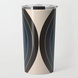 Sonar - Dusk Travel Mug