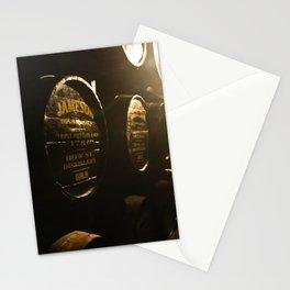 Jameson Irish Whiskey Stationery Cards
