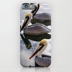 Pelican III Slim Case iPhone 6s