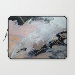1 1 4 Laptop Sleeve