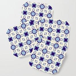 Portuense Tile Coaster