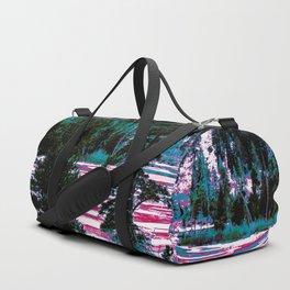 FROZEN Duffle Bag