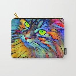 Felina Carry-All Pouch