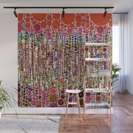 :: Sangria :: Wall Mural