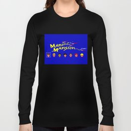 Ready for the Edisons! Long Sleeve T-shirt