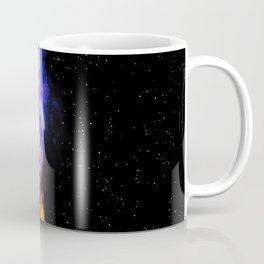 Energy & Love Coffee Mug