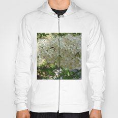 Be in a cocoon Hoody