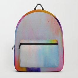 Razzamatazz Backpack