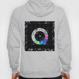 PIONEER TO THE FALL Hoody