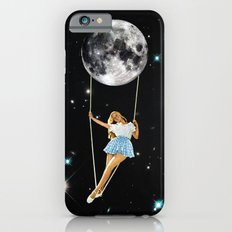 So What If It Was Done Before? Slim Case iPhone 6