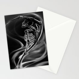 XIII Stationery Cards