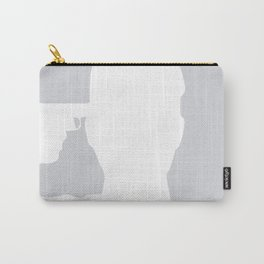 Gunbook Carry-All Pouch