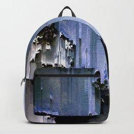 The originator (Cliffs) Backpack