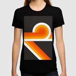 Flame Looper T-shirt