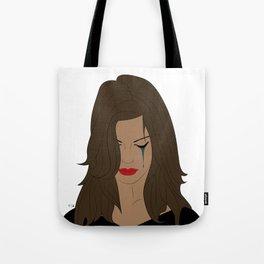 Jolie Tote Bag