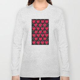 Goyard Ati Long Sleeve T-shirt