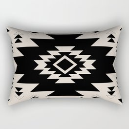 Southwest pattern Rectangular Pillow