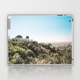 Observatory Views Laptop & iPad Skin