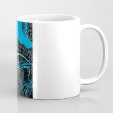Bambooblue Mug