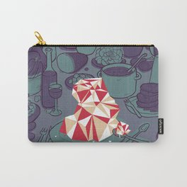 Gula Carry-All Pouch