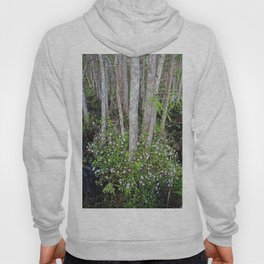 In Your Deepest Fantasy Hoody
