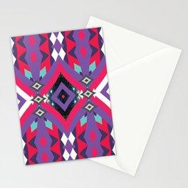 Mix #94 Stationery Cards