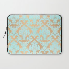 decadence Laptop Sleeve