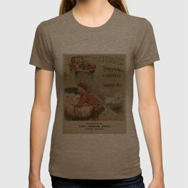 Be Kind To Animals 2 T-shirt