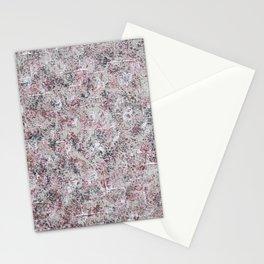 Keira Stationery Cards