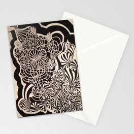 Fish? Stationery Cards