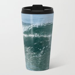 The Inkwell Travel Mug