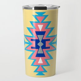 AZTEC WOTHERSPOON Travel Mug